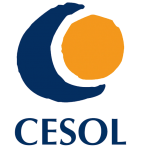 CESOL eLearning