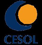Logo of CESOL eLearning